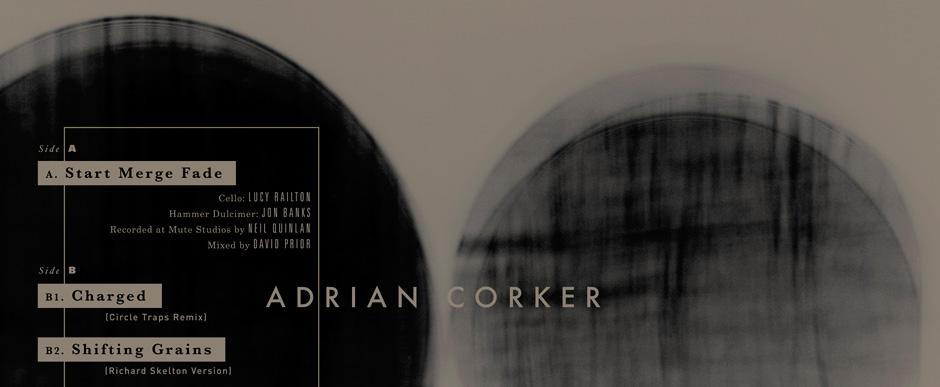 adriancorker